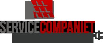 Hoover Støvsuger TFV2016 billig til salgs